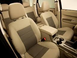 Ford Escape 2012 - 2012 ford escape price photos reviews u0026 features