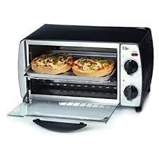 elite cuisine toaster amazon com elite cuisine 4 slice stainless steel toaster oven