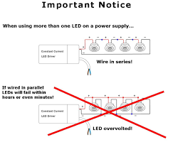cool wiring diagram for downlights images electrical system block