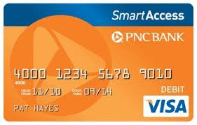 bank prepaid debit cards prepaid debit cards becoming more popular at ne ohio banks and