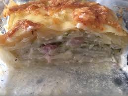 cuisine de courgettes courgette nos recettes de courgette délicieuses