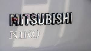 mitsubishi motors logo mitsubishi motors distributor in ukraine u2013 fedoriv
