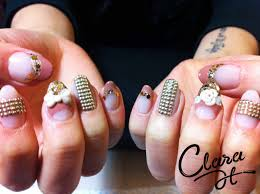 art of nails east village des moines nail art ideas