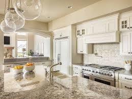 Houzz Kitchens Backsplashes 100 Houzz Kitchen Cabinets Trendy Grey Kitchens Houzz 14099