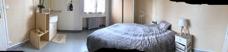 chambre chez l habitant poitiers location de chambre chez l habitant à poitiers 3252