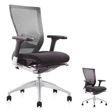 Home Interior Design Godrej Godrej Office Chairs U2013 Cryomats Org