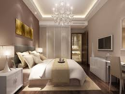 Modern Minimalist Bedroom Bedroom Design Modern Minimalist Bedroom Design Classic 3d House