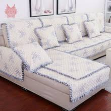 purple sofa slipcover purple sofa slipcover online shopping the world largest purple