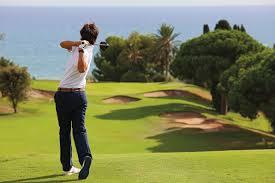 golfreisen katalonien tourismus