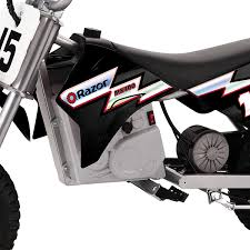 razor mx500 dirt rocket electric motocross bike amazon com razor mx400 dirt rocket 24v electric toy motocross