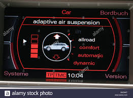 audi computer audi a6 allroad quattro 4 2 fsi model year 2006 anthracite
