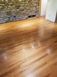 Laminate Floor Refinishing Dc Flooring In Cortland Ny 607 745 4