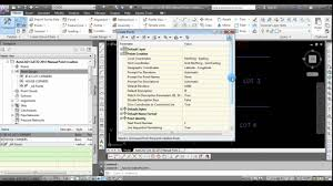 autocad civil 3d 2013 manual point creation youtube