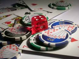 taxes on table game winnings how much state federal tax is withheld on casino winnings