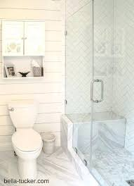 remodel bathroom ideas on a budget best bathroom ideas 2018 shower doors on budget remodel bathroom