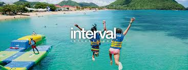 travel and leisure images Ilg interval jpg