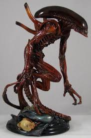 best 25 alien resurrection ideas on pinterest xenomorph alien