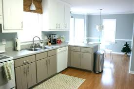 Kitchen Cabinets In Pa Used Kitchen Cabinets Pittsburgh Pa Mechanicalresearch