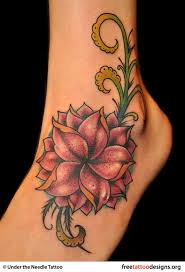 best 25 female tattoos gallery ideas on pinterest flower tattoo