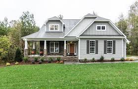craftsman style homes plans craftsman style home plans killam true colour expert