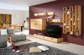Designer Living Room Furniture Interior Design Inspiring Fine Best - Furniture interior design ideas
