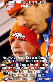 Denver Meme - funny for funny denver memes www funnyton com