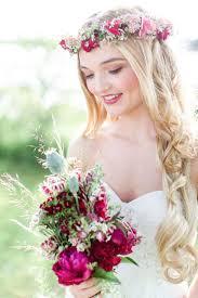 Hochsteckfrisuren Hochzeit Dauer by Brautstyling