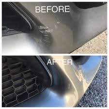 color creation mobile bumper repair and auto paint 55 photos