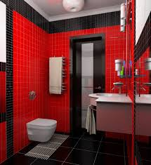 top bathroom designs top 10 bathroom design aussie home loans