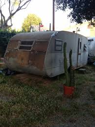 Seeking Trailer Fr Vintage 1940s Columbia Trailer 1750 Tct Classifieds For Sale