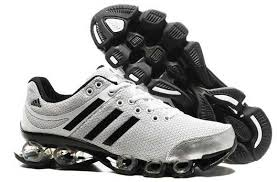 Sepatu Adidas Yg Terbaru harga sepatu adidas original terbaru harga sepatu