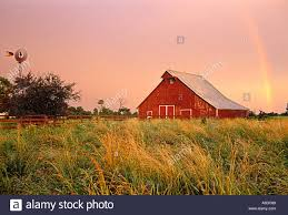 Red Barn Theatre Indiana Indiana Red Barn Stock Photos U0026 Indiana Red Barn Stock Images Alamy