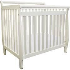 Crib Mattresses Consumer Reports Top Crib Mattress Best Crib And Toddler Mattress Imabux