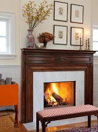 sconces around fireplace home decoration ideas fireplace mantel