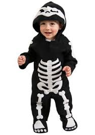 Toddler Frankenstein Halloween Costume Scary Kids Costumes Scary Halloween Costume Kids