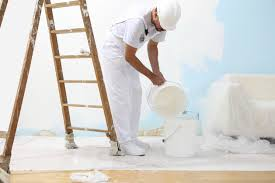 Seattle Interior Painters Interior Home Painting Services Seattle Wa