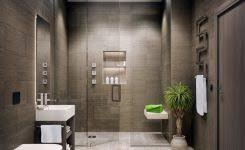 Accessible Bathroom Design Accessible Bathroom Designs Handicap Accessible Bathrooms 5230