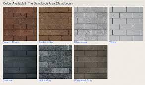 pin iko cambridge dual grey charcoal on pinterest charcoal roof shingles decra shake pleasant project on www shv