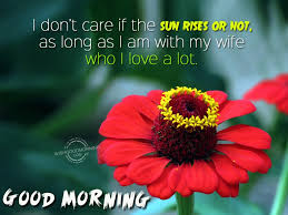 quotes on good morning in bengali good morning wishes for wife pictures images