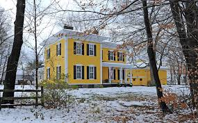 italianate house plans my place italianate home aglow with charm from the farm mlive com