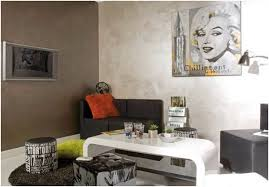 Home Decorating Trends 15 Design Ideas For Decorating Home Interiors Home Decor Trends