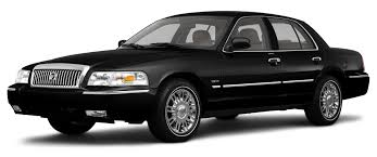 amazon com 2010 mercury grand marquis reviews images and specs