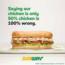 subway thanksgiving before thanksgiving thanks