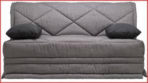 canapé lit matelas bultex merveilleux mousse canape révision 25 meilleur collection