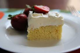 tres leches cake hilah cooking