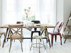 21 best furniture images on pinterest furniture consoles and