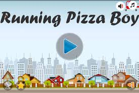 pizza boy apk running pizza boy apk free racing for android