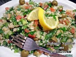 cuisine maghrebine pour ramadan répertoire de la cuisine algerienne sal