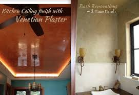 kitchen and bathroom remodeling in fort lauderdale miami boca