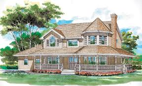 marvellous ideas bungalow house plans with turrets 5 turret style